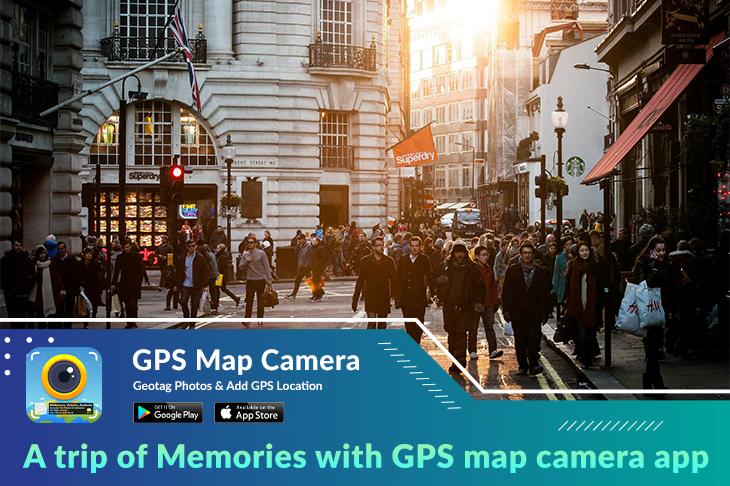 GPS map camera blog banner 02