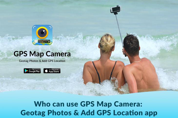 GPS map camera blog banner 04