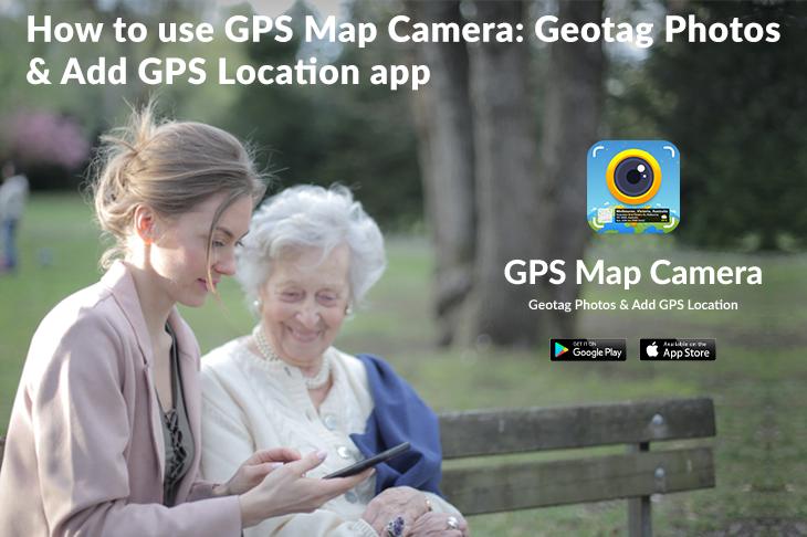 GPS map camera blog banner 05