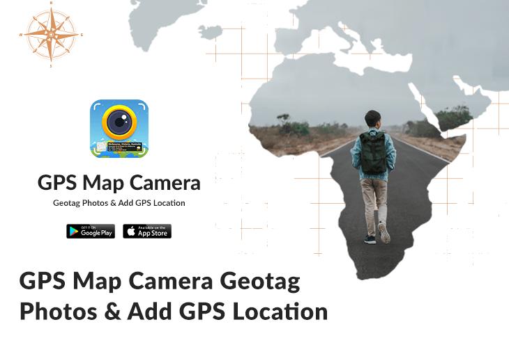 GPS map camera blog banner 03